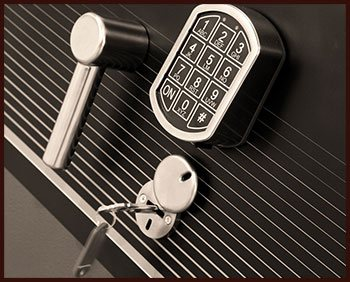 Usa Locksmith Service Morris Plains, NJ 973-891-3344